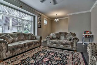 "Photo 2: 10 6929 142 Street in Surrey: East Newton Townhouse for sale in ""East Newton"" : MLS®# R2206019"