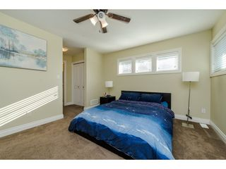 "Photo 11: 47168 PEREGRINE Avenue in Sardis: Promontory House for sale in ""Promontory"" : MLS®# R2209327"