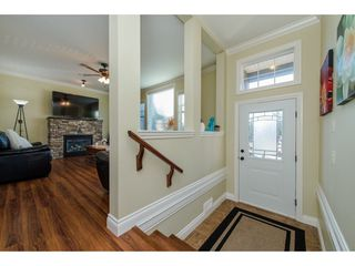 "Photo 17: 47168 PEREGRINE Avenue in Sardis: Promontory House for sale in ""Promontory"" : MLS®# R2209327"
