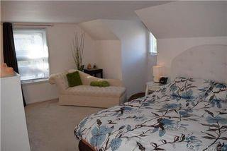 Photo 12: 16 Elm Park Road in Winnipeg: Elm Park Residential for sale (2C)  : MLS®# 1727338