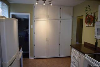 Photo 7: 16 Elm Park Road in Winnipeg: Elm Park Residential for sale (2C)  : MLS®# 1727338