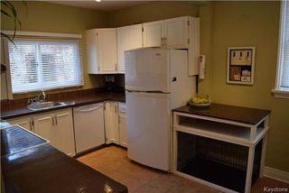 Photo 6: 16 Elm Park Road in Winnipeg: Elm Park Residential for sale (2C)  : MLS®# 1727338