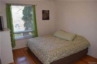 Photo 8: 16 Elm Park Road in Winnipeg: Elm Park Residential for sale (2C)  : MLS®# 1727338