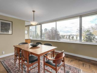Photo 7: 204 1835 MORTON Avenue in Vancouver: West End VW Condo for sale (Vancouver West)  : MLS®# R2219618