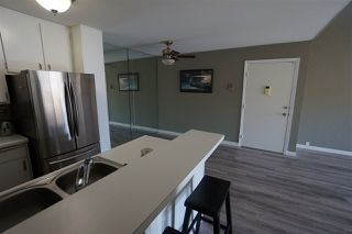 Photo 16: PACIFIC BEACH Condo for sale : 1 bedrooms : 1885 Diamond St #2-305 in San Diego