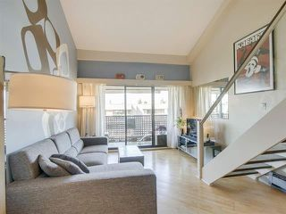 Photo 2: 408 1549 Kitchener Street in Vancouver: Grandview VE Condo for sale (Vancouver East)  : MLS®# R2186242