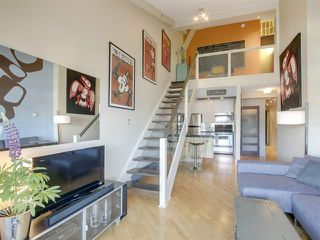 Photo 4: 408 1549 Kitchener Street in Vancouver: Grandview VE Condo for sale (Vancouver East)  : MLS®# R2186242