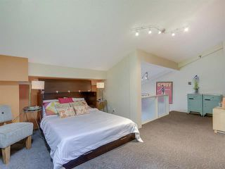 Photo 9: 408 1549 Kitchener Street in Vancouver: Grandview VE Condo for sale (Vancouver East)  : MLS®# R2186242