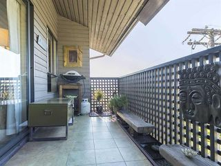 Photo 7: 408 1549 Kitchener Street in Vancouver: Grandview VE Condo for sale (Vancouver East)  : MLS®# R2186242