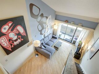 Photo 3: 408 1549 Kitchener Street in Vancouver: Grandview VE Condo for sale (Vancouver East)  : MLS®# R2186242