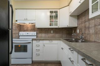 "Photo 11: 207 225 MOWAT Street in New Westminster: Uptown NW Condo for sale in ""The Windsor"" : MLS®# R2223362"