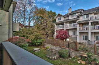 "Photo 20: 207 225 MOWAT Street in New Westminster: Uptown NW Condo for sale in ""The Windsor"" : MLS®# R2223362"
