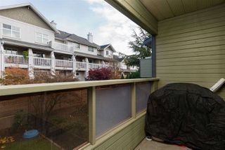 "Photo 19: 207 225 MOWAT Street in New Westminster: Uptown NW Condo for sale in ""The Windsor"" : MLS®# R2223362"
