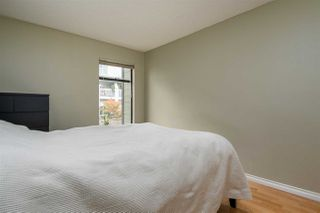 "Photo 13: 207 225 MOWAT Street in New Westminster: Uptown NW Condo for sale in ""The Windsor"" : MLS®# R2223362"