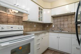 "Photo 10: 207 225 MOWAT Street in New Westminster: Uptown NW Condo for sale in ""The Windsor"" : MLS®# R2223362"