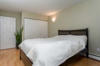"Photo 14: 207 225 MOWAT Street in New Westminster: Uptown NW Condo for sale in ""The Windsor"" : MLS®# R2223362"