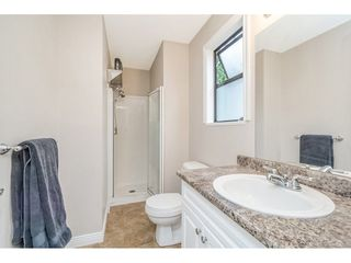Photo 11: 1165 ESPERANZA Drive in Coquitlam: New Horizons House for sale : MLS®# R2223904