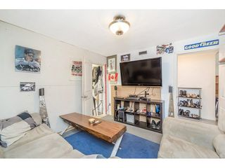 Photo 17: 1165 ESPERANZA Drive in Coquitlam: New Horizons House for sale : MLS®# R2223904