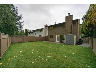 Photo 19: 1165 ESPERANZA Drive in Coquitlam: New Horizons House for sale : MLS®# R2223904