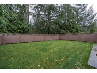 Photo 2: 1165 ESPERANZA Drive in Coquitlam: New Horizons House for sale : MLS®# R2223904