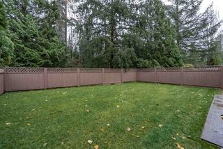 Photo 18: 1165 ESPERANZA Drive in Coquitlam: New Horizons House for sale : MLS®# R2223904