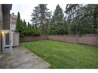 Photo 20: 1165 ESPERANZA Drive in Coquitlam: New Horizons House for sale : MLS®# R2223904