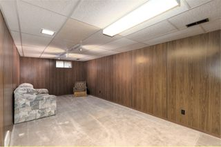 Photo 8: 1515 North Rutland Road in Kelowna: Rutland North House for sale (Central Okanagan)  : MLS®# 10146397