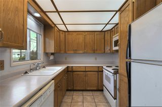 Photo 15: 1515 North Rutland Road in Kelowna: Rutland North House for sale (Central Okanagan)  : MLS®# 10146397