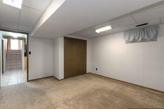 Photo 4: 1515 North Rutland Road in Kelowna: Rutland North House for sale (Central Okanagan)  : MLS®# 10146397