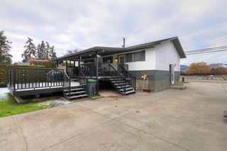 Photo 26: 1515 North Rutland Road in Kelowna: Rutland North House for sale (Central Okanagan)  : MLS®# 10146397