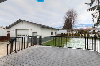 Photo 28: 1515 North Rutland Road in Kelowna: Rutland North House for sale (Central Okanagan)  : MLS®# 10146397