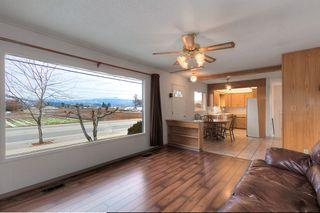 Photo 19: 1515 North Rutland Road in Kelowna: Rutland North House for sale (Central Okanagan)  : MLS®# 10146397