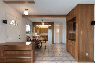Photo 18: 1515 North Rutland Road in Kelowna: Rutland North House for sale (Central Okanagan)  : MLS®# 10146397