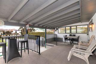 Photo 29: 1515 North Rutland Road in Kelowna: Rutland North House for sale (Central Okanagan)  : MLS®# 10146397