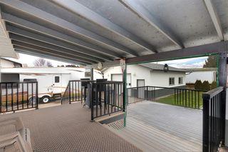 Photo 27: 1515 North Rutland Road in Kelowna: Rutland North House for sale (Central Okanagan)  : MLS®# 10146397