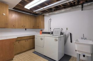 Photo 3: 1515 North Rutland Road in Kelowna: Rutland North House for sale (Central Okanagan)  : MLS®# 10146397