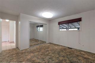 Photo 10: 1515 North Rutland Road in Kelowna: Rutland North House for sale (Central Okanagan)  : MLS®# 10146397