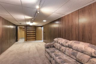 Photo 7: 1515 North Rutland Road in Kelowna: Rutland North House for sale (Central Okanagan)  : MLS®# 10146397