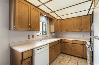 Photo 2: 1515 North Rutland Road in Kelowna: Rutland North House for sale (Central Okanagan)  : MLS®# 10146397
