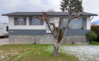 Photo 22: 1515 North Rutland Road in Kelowna: Rutland North House for sale (Central Okanagan)  : MLS®# 10146397