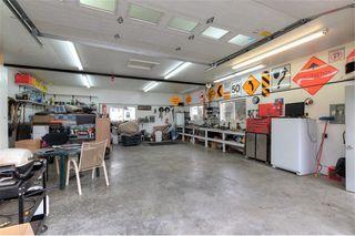 Photo 23: 1515 North Rutland Road in Kelowna: Rutland North House for sale (Central Okanagan)  : MLS®# 10146397