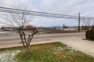 Photo 21: 1515 North Rutland Road in Kelowna: Rutland North House for sale (Central Okanagan)  : MLS®# 10146397