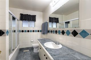 Photo 11: 1515 North Rutland Road in Kelowna: Rutland North House for sale (Central Okanagan)  : MLS®# 10146397