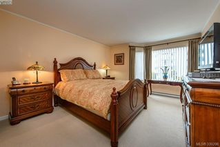 Photo 11: 205 1370 Beach Dr in VICTORIA: OB South Oak Bay Condo Apartment for sale (Oak Bay)  : MLS®# 675292