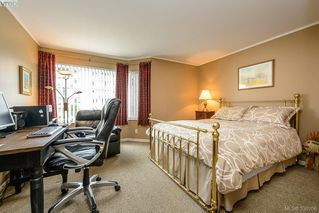 Photo 12: 205 1370 Beach Dr in VICTORIA: OB South Oak Bay Condo Apartment for sale (Oak Bay)  : MLS®# 675292