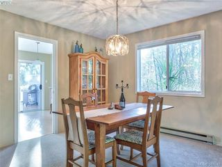 Photo 5: 11035 Larkspur Lane in NORTH SAANICH: NS Swartz Bay House for sale (North Saanich)  : MLS®# 777746