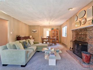 Photo 6: 11035 Larkspur Lane in NORTH SAANICH: NS Swartz Bay House for sale (North Saanich)  : MLS®# 777746