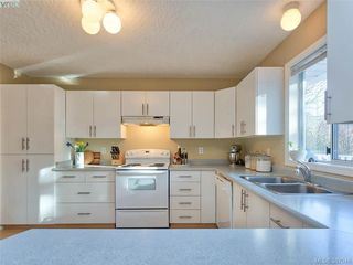 Photo 12: 11035 Larkspur Lane in NORTH SAANICH: NS Swartz Bay House for sale (North Saanich)  : MLS®# 777746
