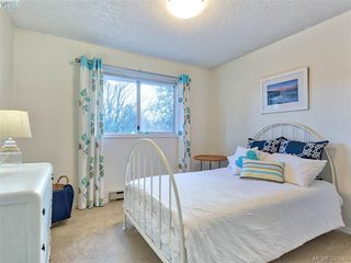 Photo 11: 11035 Larkspur Lane in NORTH SAANICH: NS Swartz Bay House for sale (North Saanich)  : MLS®# 777746