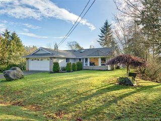 Photo 18: 11035 Larkspur Lane in NORTH SAANICH: NS Swartz Bay House for sale (North Saanich)  : MLS®# 777746